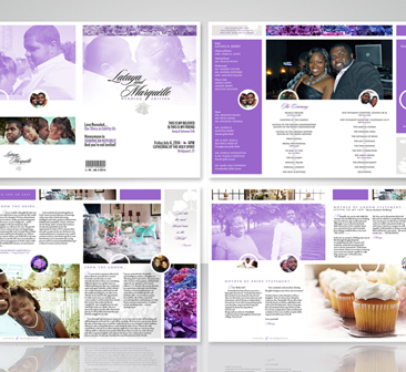 design portfolio by gary young home